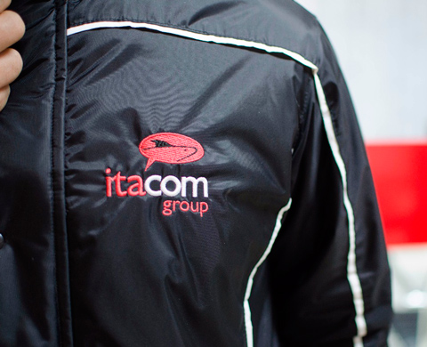 Itacom Group